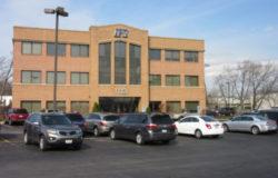 Restorative ACU Office