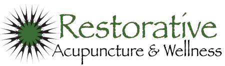Restorative Acupuncture & Wellness